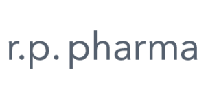 r.p. pharma